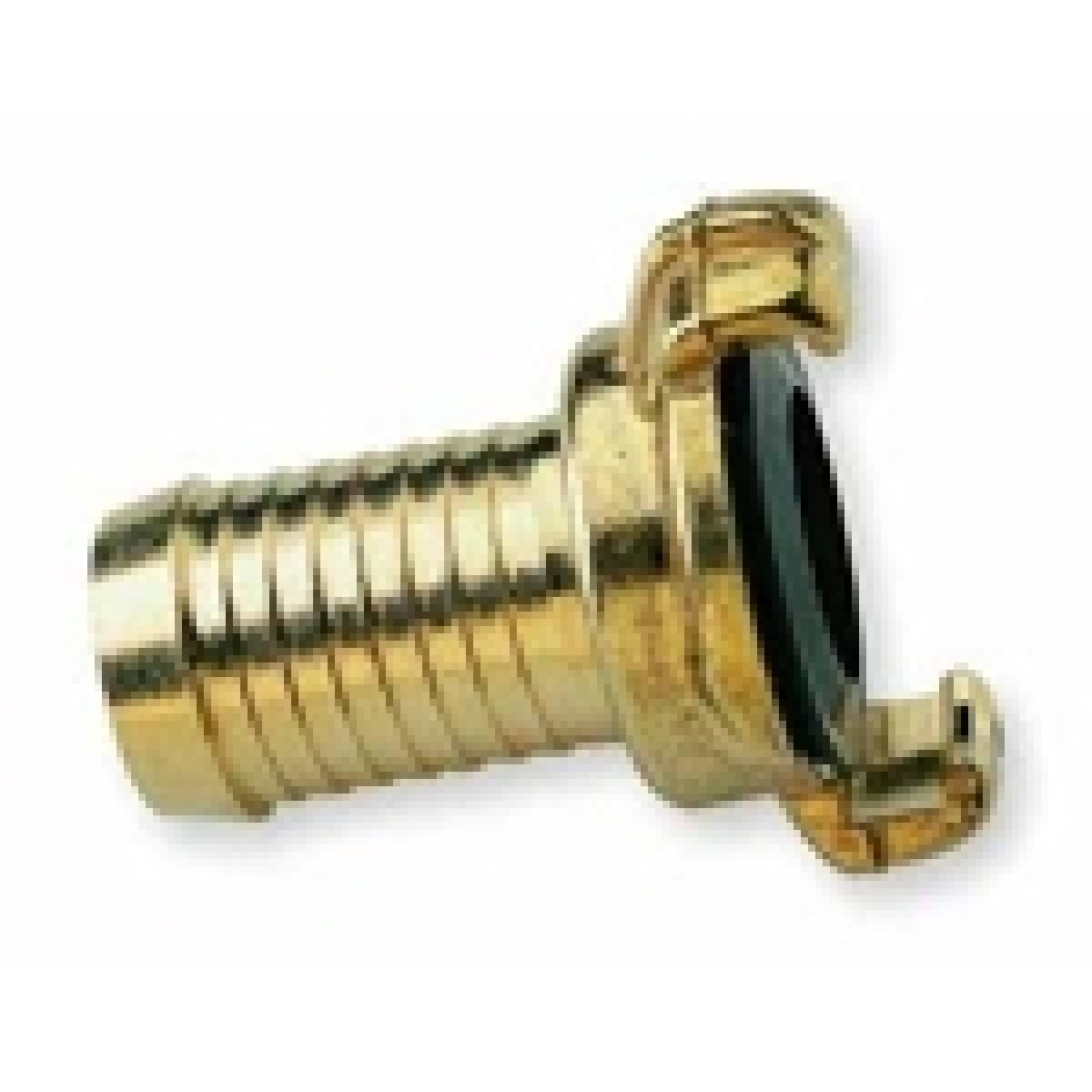 Geka couplings tap and hose connectors waterirrigation