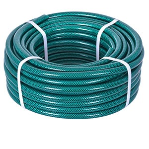 All Garden Hoses Garden Hose Pipes WaterIrrigation