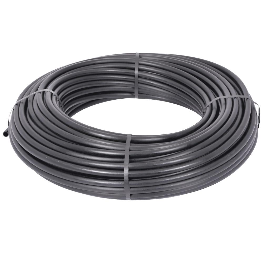 High density polyethylene hdpe pipe