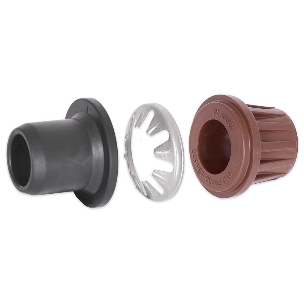 20mm adaptors 20mm compression fittings and connectors for Copper water pipe fittings types