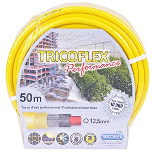 View Tricoflex Hose Pipes