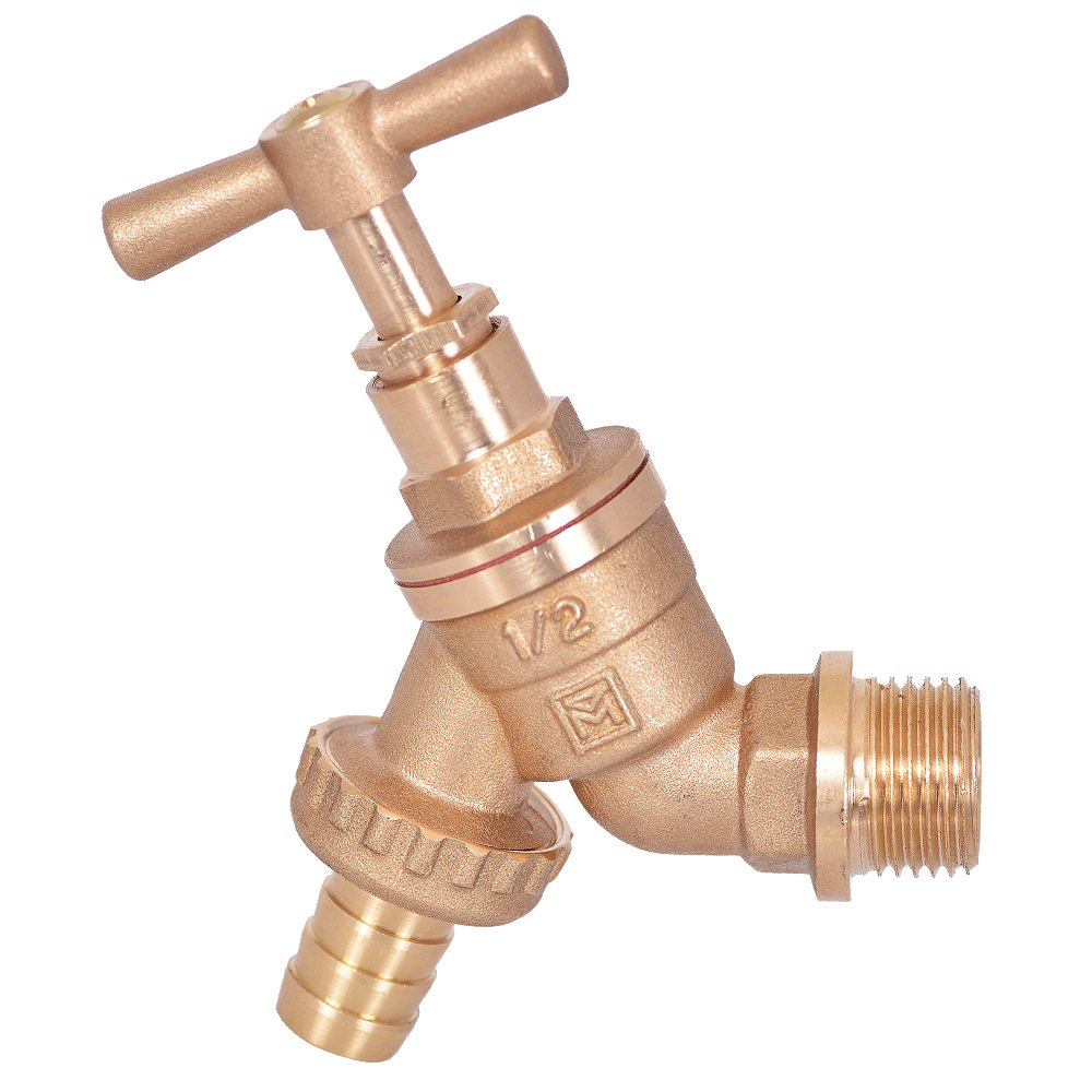 Garden Taps | Tap And Hose Connectors | WaterIrrigation