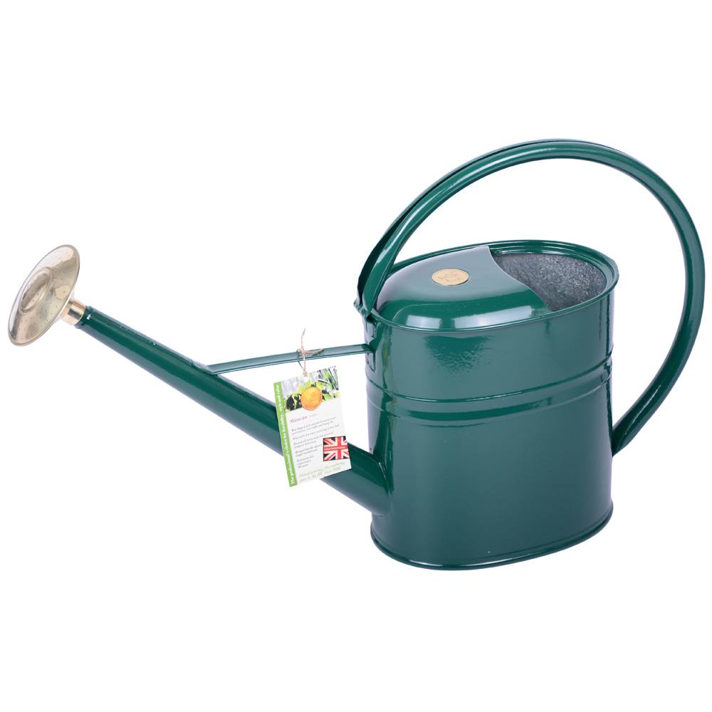 Watering Cans And Roses Hoses And Accessories Waterirrigation