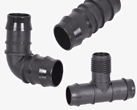 25mm Connectors