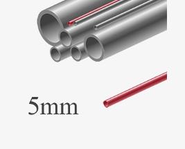 5mm Connectors