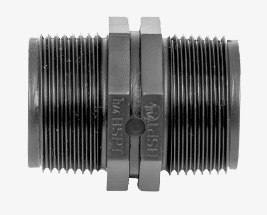 Threaded Adaptors