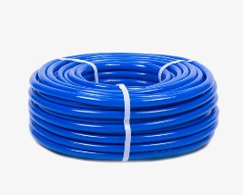 Potable Drinking Water Hoses