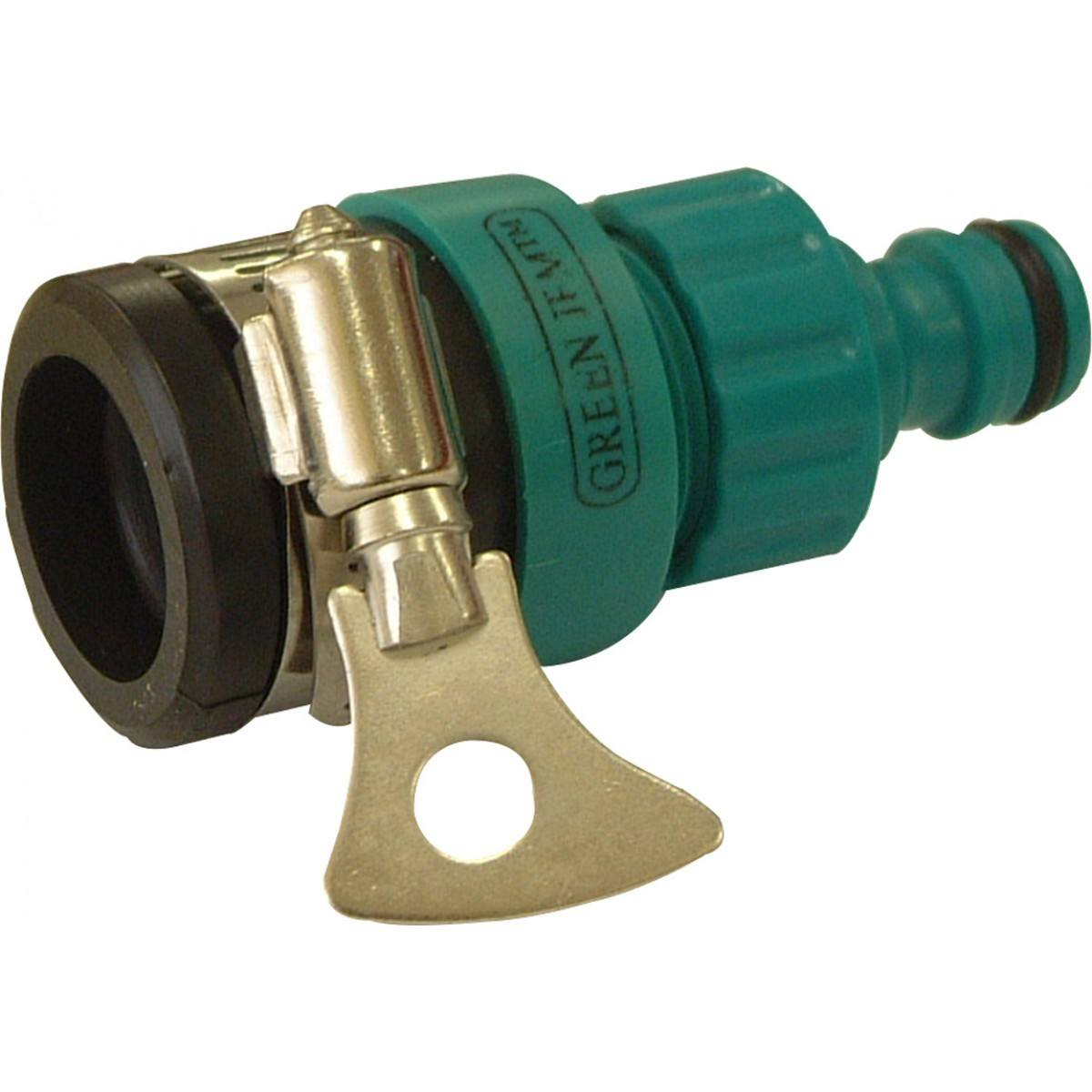Tap And Hose Connectors Hoses And Accessories Waterirrigation