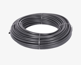 25mm HDPE Pipe