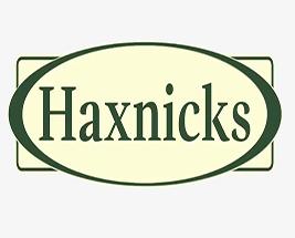 Haxnicks