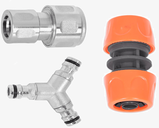 Hose Connectors Sale