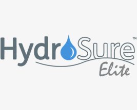 HydroSure Elite