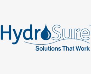 HydroSure