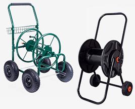 HydroSure Hose Carts