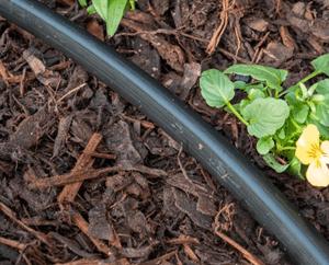 HydroSure Irrigation Pipe