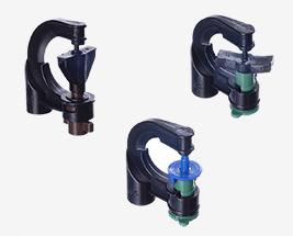 HydroSure Micro Sprinklers