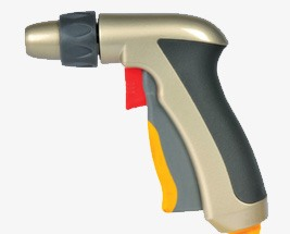 Jet Spray Guns