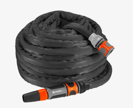 Gardena Hose Pipes