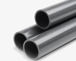 PVC-U Pipe
