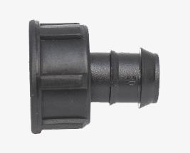 Tap Connectors