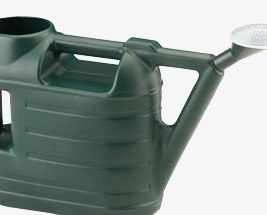 HydroSure Watering Cans
