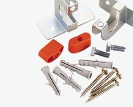 Claber Spares & Repairs