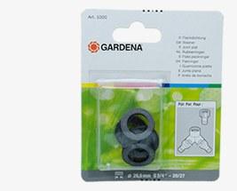 Gardena Spares & Repairs