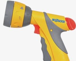 Hozelock Lances, Nozzles & Guns