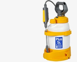 Hozelock Pressure Sprayers