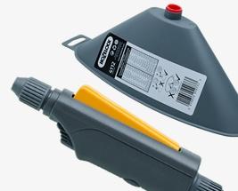 Hozelock Spares & Repairs