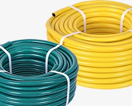 HydroSure Hose Pipe