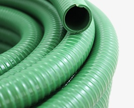 HydroSure Suction Hoses