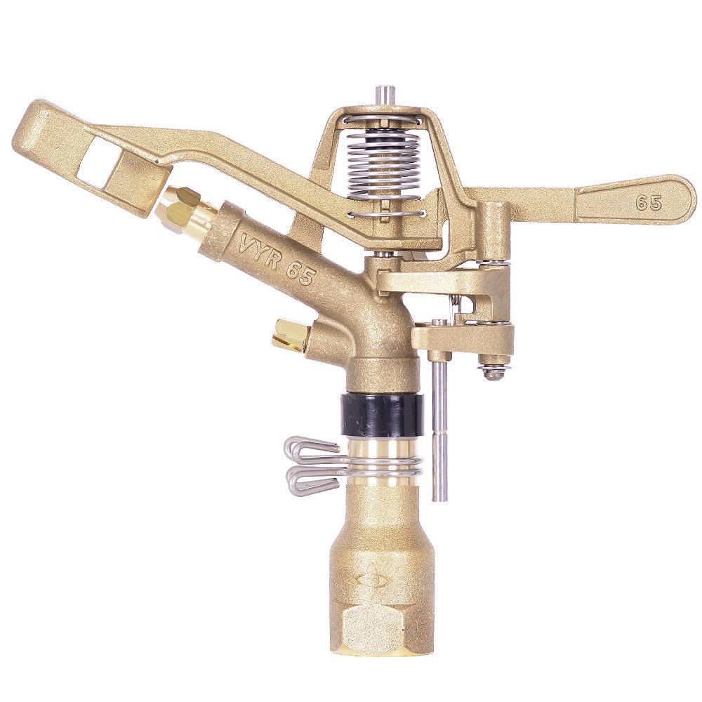 Sprinklers hoses and accessories waterirrigation