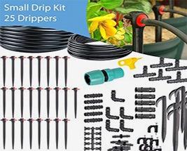 Drip Kits