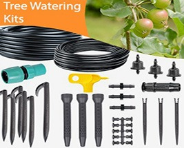 Tree Watering Kits