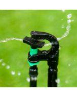 HydroSure 'Super' Micro Sprinkler - 90 L/h - 3.75m Radius