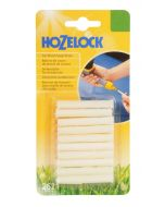 Hozelock Shampoo Sticks - 10 Pack