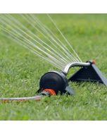 Claber Compact 160 Garden Sprinkler - 87400000
