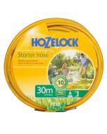 Hozelock 30M Starter Hose Pipe