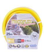 Tricoflex Performance Hose Pipe 19mm x 25m - 110004