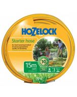 Hozelock 15M Maxi Plus Hose Pipe