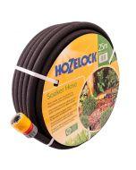 Hozelock 25M Soaker Hose - 6764P0000