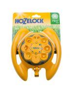 Hozelock Multi Garden Sprinkler - 2515P0000