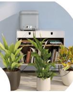 Claber Oasis Indoor Watering Kit - 80530000