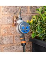 HydroSure Electronic Watering Timer