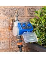 HydroSure Electronic Dial Watering Timer