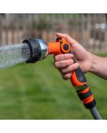 HydroSure 8 Pattern Spray Gun