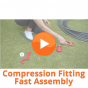 Compression Fittings 2k