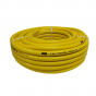 HydroSure Professional Anti KinkHose Pipe - 12.5mm x 30M