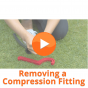 Compression Fittings Removal 2K